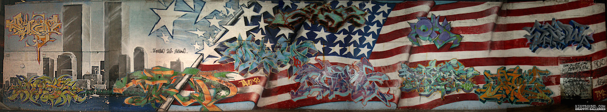 Bronx13