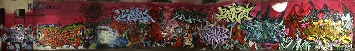 Bronx15