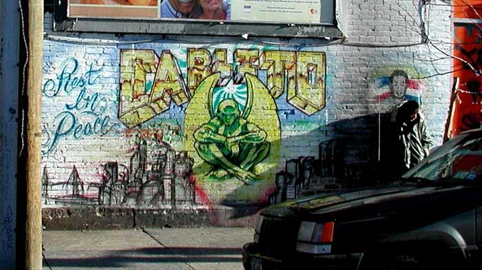 BrooklynGraffiti06