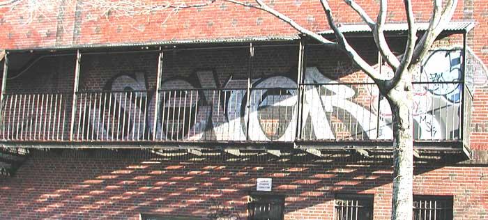 BrooklynGraffiti08