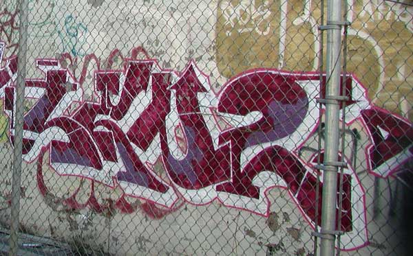 BrooklynGraffiti09
