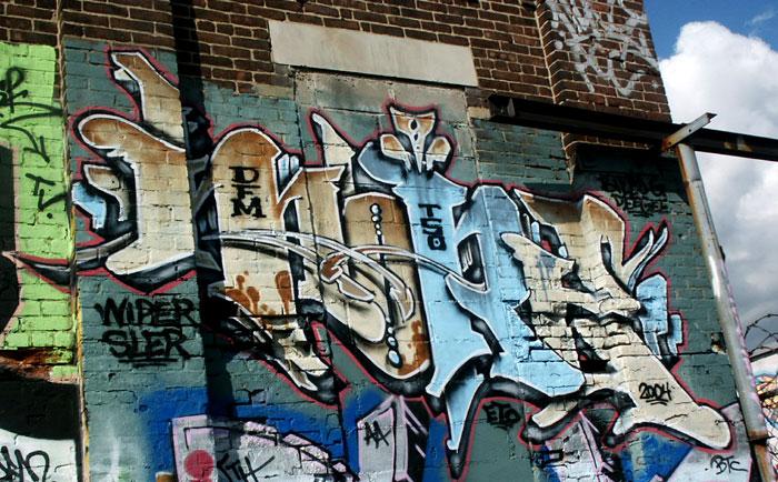 BrooklynGraffiti101