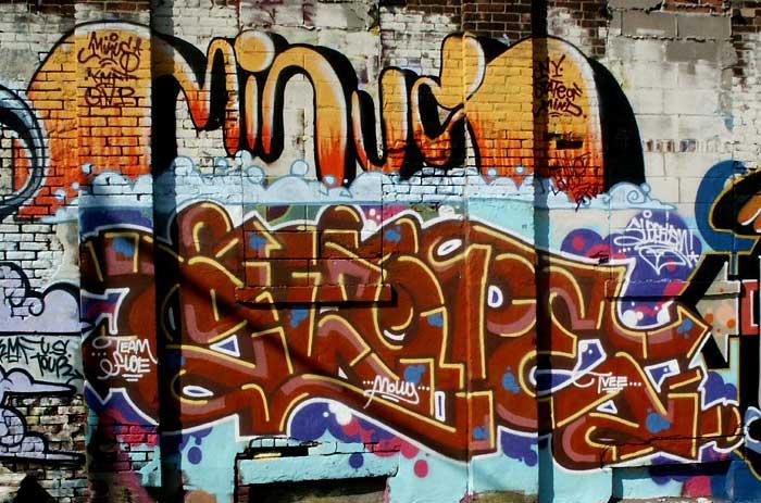 BrooklynGraffiti103