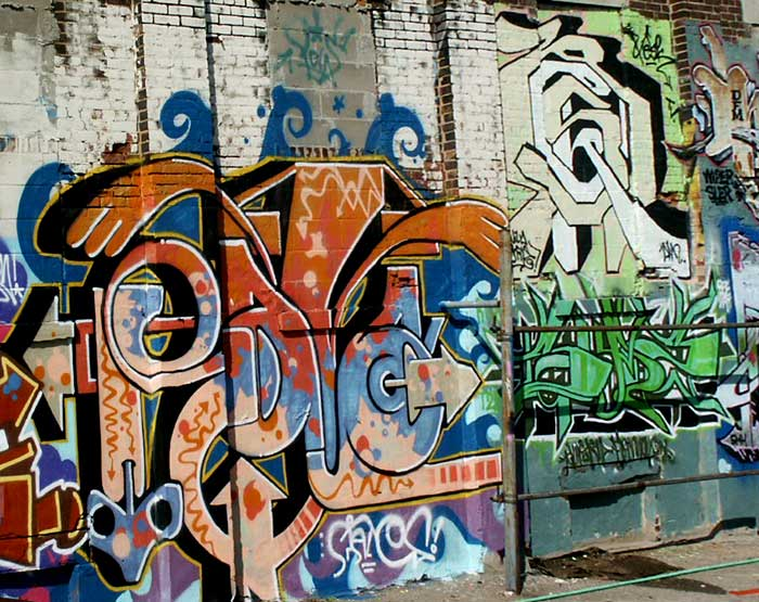 BrooklynGraffiti104