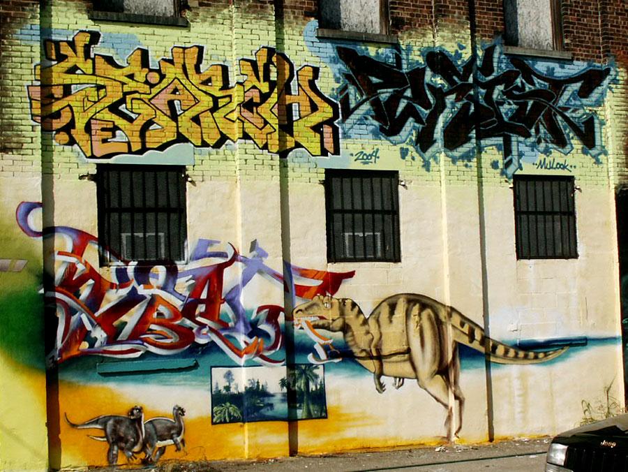 BrooklynGraffiti105