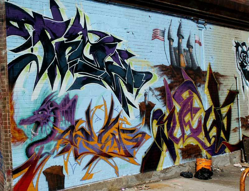 BrooklynGraffiti107