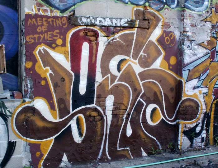 BrooklynGraffiti109