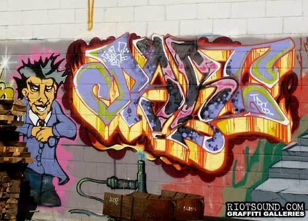 BrooklynGraffiti1111