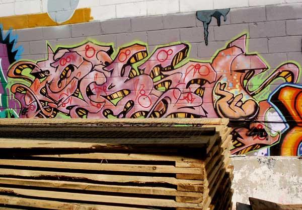 BrooklynGraffiti115