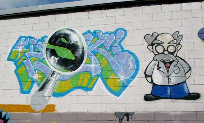 BrooklynGraffiti118