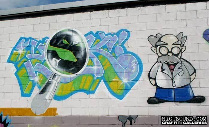 BrooklynGraffiti1181