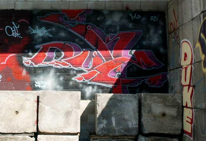 BrooklynGraffiti120