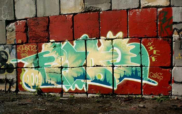 BrooklynGraffiti122