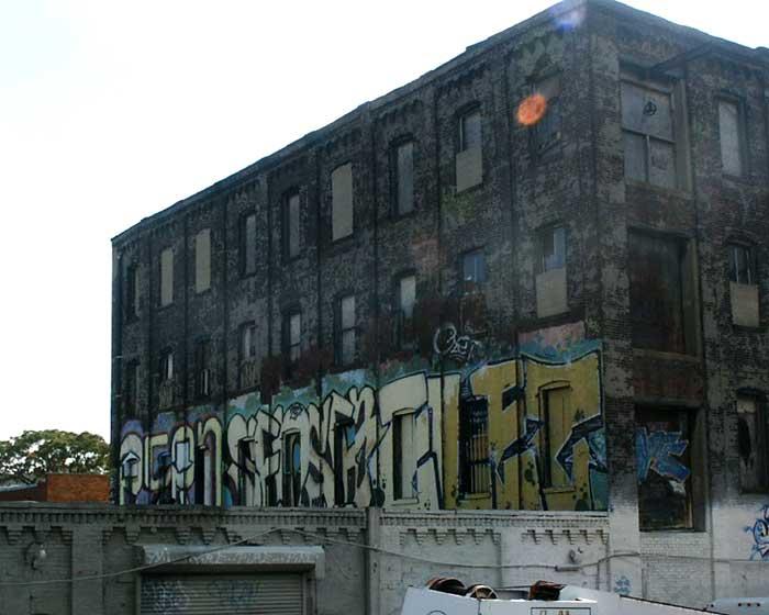 BrooklynGraffiti123