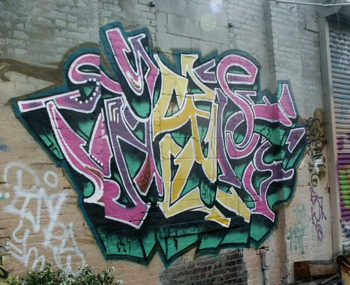 BrooklynGraffiti124
