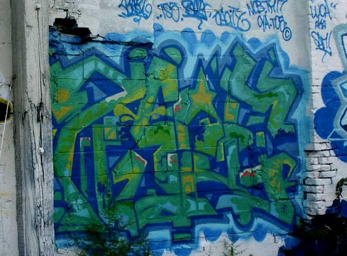 BrooklynGraffiti126