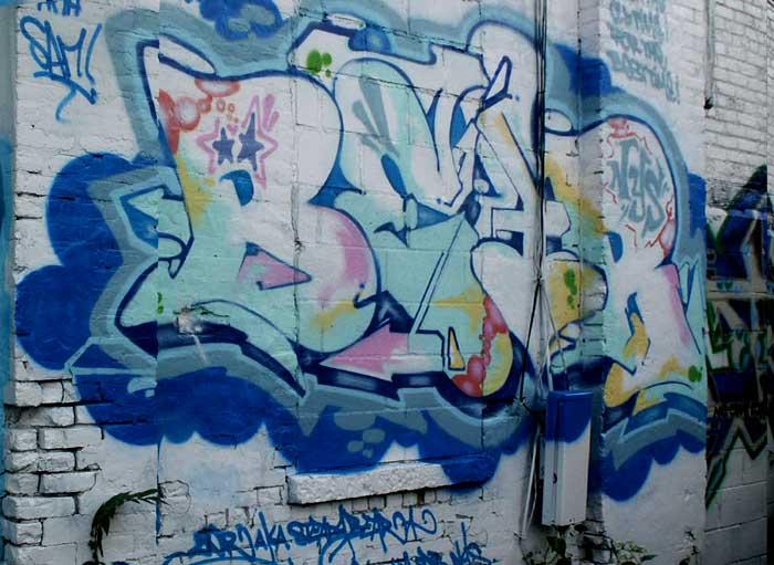 BrooklynGraffiti127