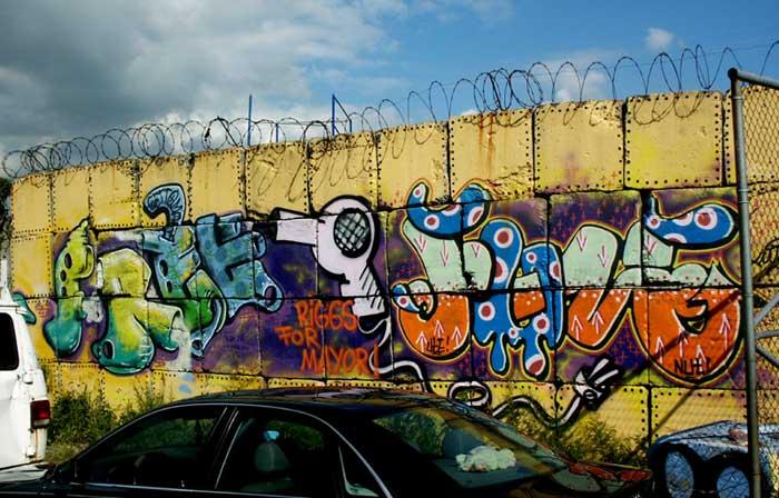 BrooklynGraffiti133