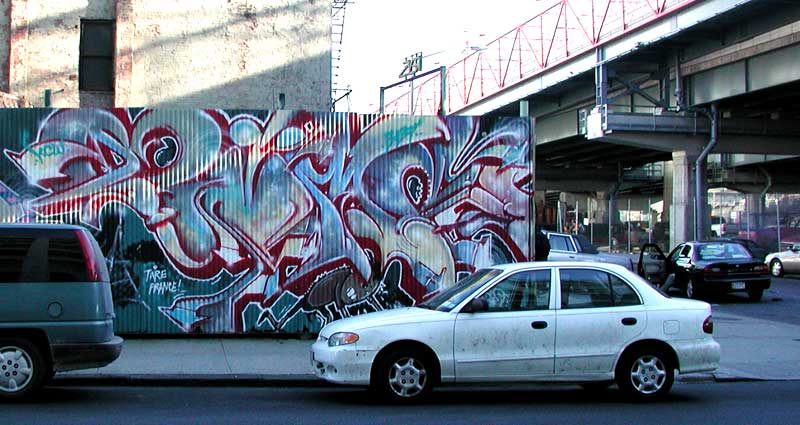 BrooklynGraffiti14