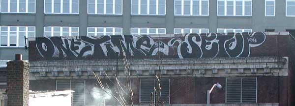 BrooklynGraffiti16