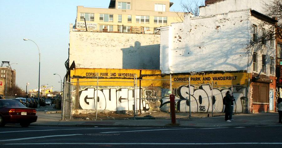 BrooklynGraffiti167