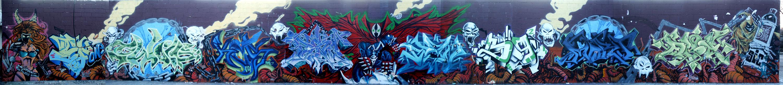 BrooklynGraffiti169
