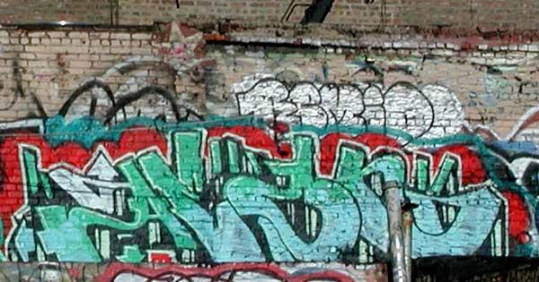 BrooklynGraffiti17