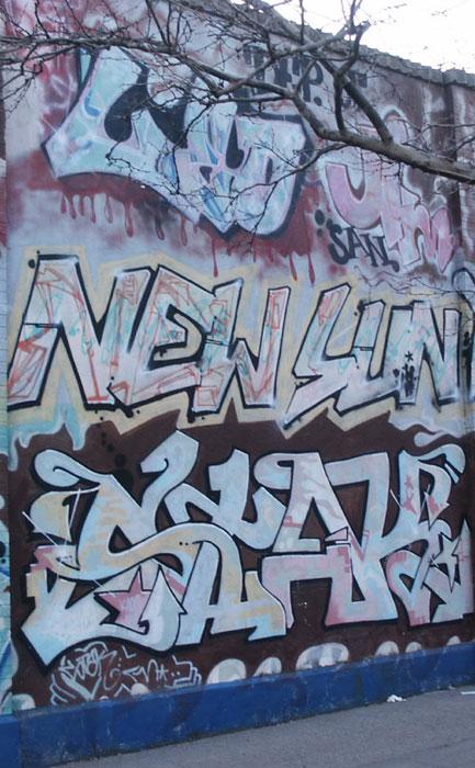 BrooklynGraffiti173
