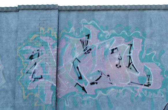 BrooklynGraffiti176