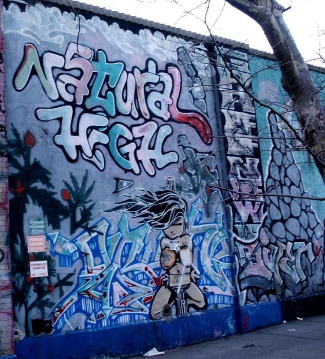 BrooklynGraffiti178