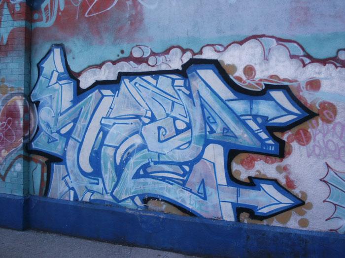 BrooklynGraffiti182