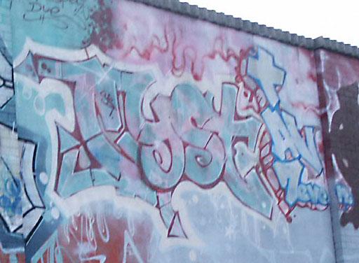 BrooklynGraffiti183