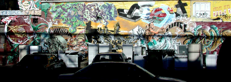 BrooklynGraffiti19