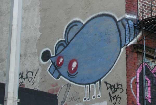 BrooklynGraffiti20