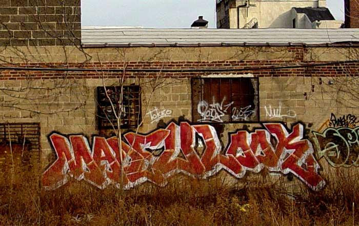BrooklynGraffiti29