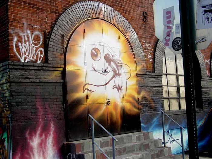 BrooklynGraffiti35