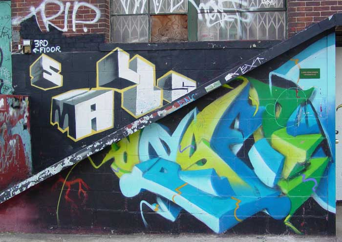 BrooklynGraffiti39