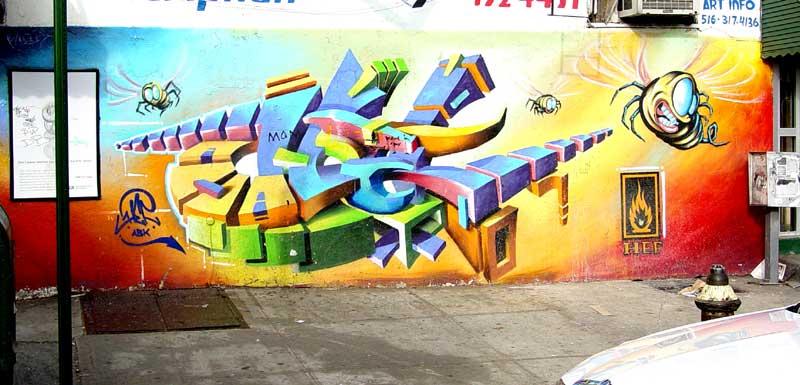 BrooklynGraffiti42