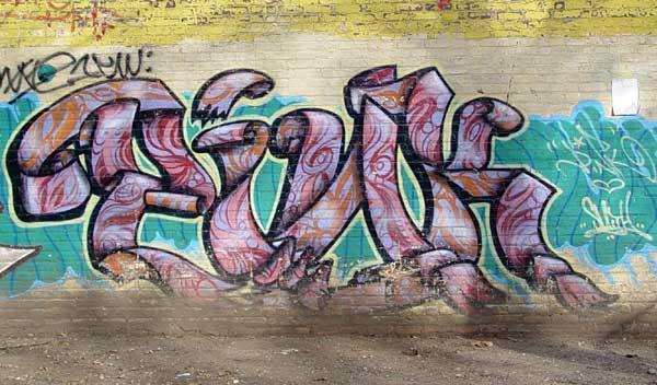 BrooklynGraffiti44