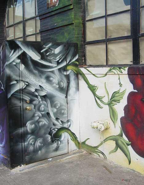 BrooklynGraffiti53