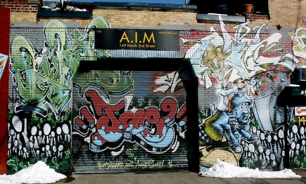 BrooklynGraffiti54