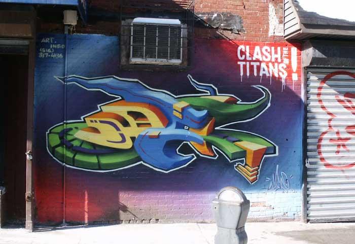 BrooklynGraffiti59