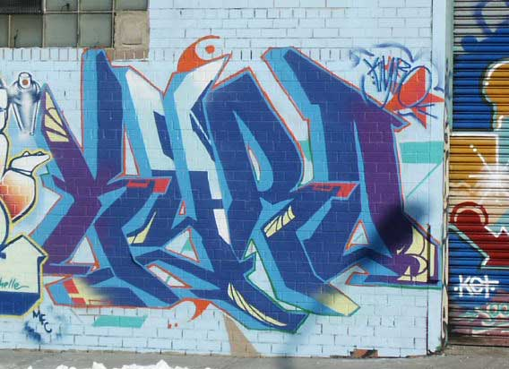 BrooklynGraffiti65