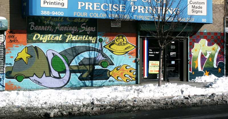 BrooklynGraffiti66