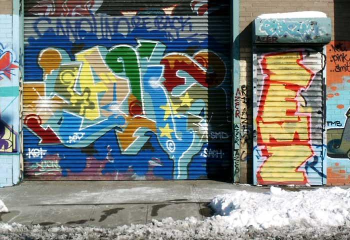 BrooklynGraffiti67