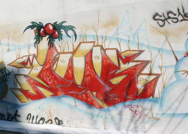BrooklynGraffiti69
