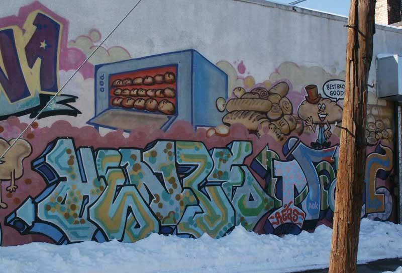 BrooklynGraffiti72