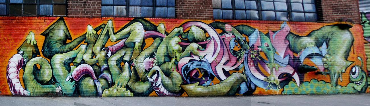 BrooklynGraffiti76