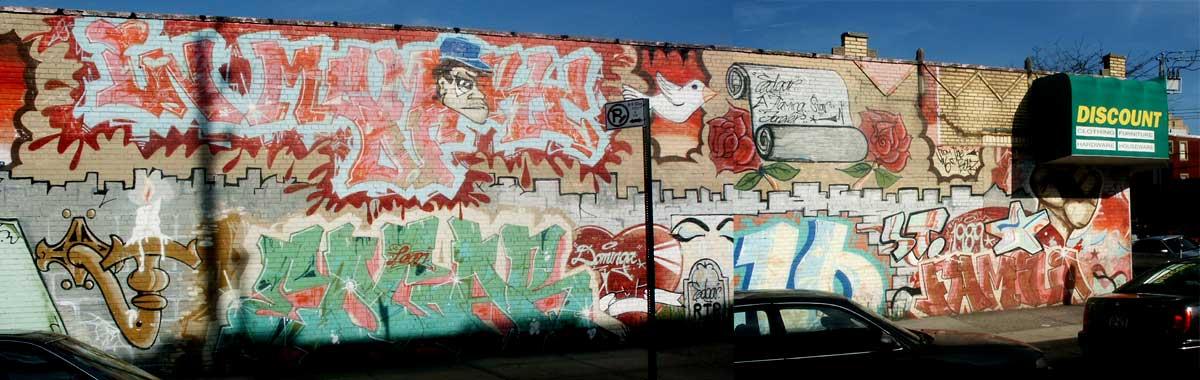BrooklynGraffiti87