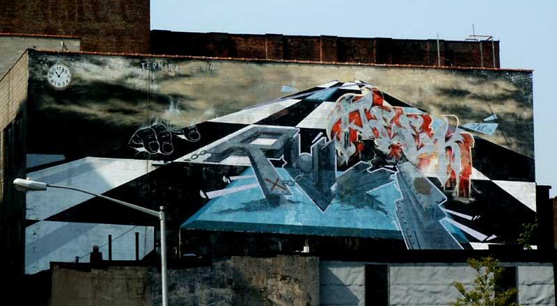 BrooklynGraffiti88